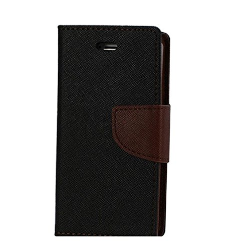 DCH Mercury Covers For Samsung Galaxy Core Duos