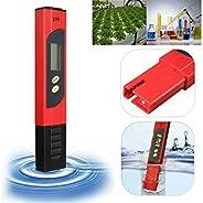 MCP Ph-02 Pocket Digital Ph Meter With Auto Calibration