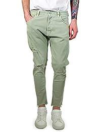Amazon.it  Berna - Uomo  Abbigliamento c6aa8b1c32d