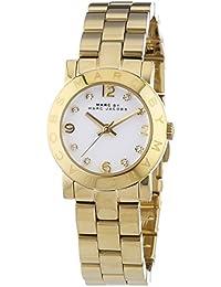 Marc Jacobs MBM3057 - Reloj para mujer