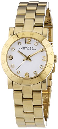 marc-jacobs-womens-quartz-watch-with-grey-dial-analogue-display-and-gold-stainless-steel-bangle-mbm3