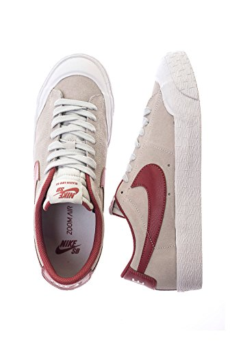 Zoom Blazer Low Xt Beige