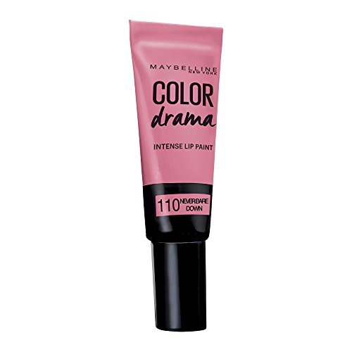 maybelline-color-drama-intense-lip-paint-never-bare-down-110