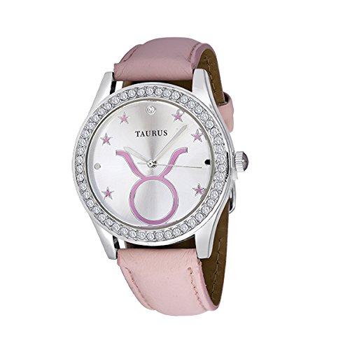 unisex-crystal-zodiac-horoscopo-watch-taurus