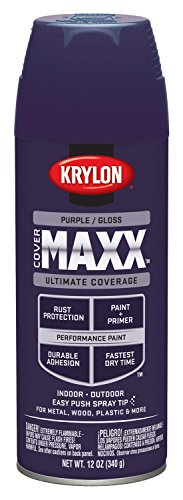 krylon-k09134000-covermaxx-spray-de-pintura-brillante-morado-by-krylon