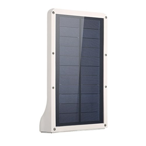 icoco-solar-lights-bright-42led-security-light-with-motion-sensor-wireless-waterproof-wall-lights-fo