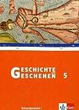 ISBN 3124112903