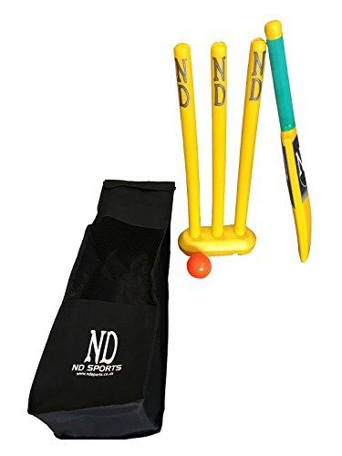 Zoom IMG-1 nd sport nuovo set da