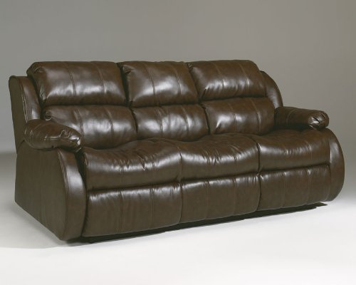 cafe-reclining-sectional-by-ashley