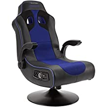 xrocker adrenaline gaming chair ps4 u0026 xbox one