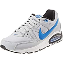 6d26818840051 Amazon.es  nike air max command