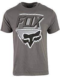 Fox Lander T-shirt pour hommes