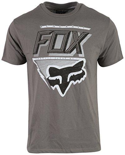 fox-racing-camiseta-camisa-para-hombre-gris-gris-oscuro-l