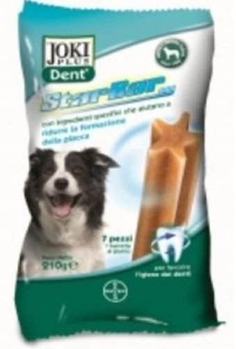 mega-pack-7-barrette-per-cani-piccoli-da-bayer