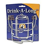 Handi-Man Marine Handi-Man Drink-A-Long™ Screw Mount Drink Holder