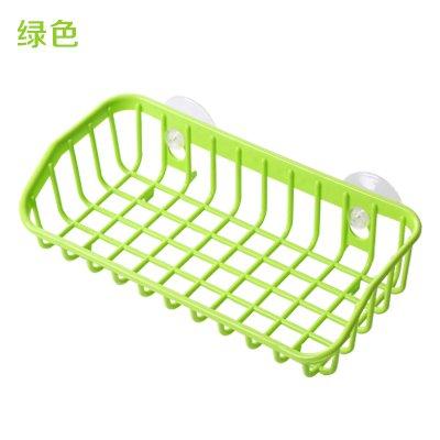 all-plastic-vitrinen-rack-3-lek-yuen-wasser-farben-grun-50-g