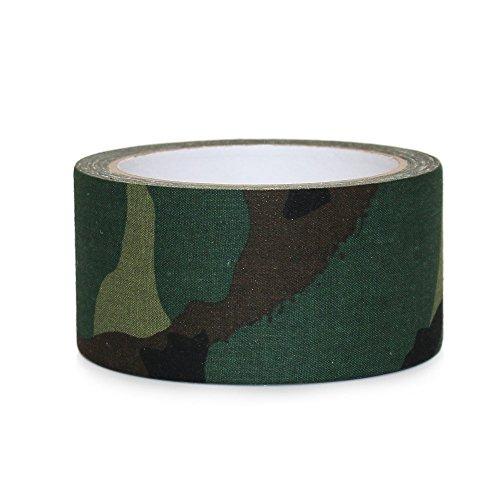 lenhart-caza-camping-camuflaje-stealth-duct-cinta-rifle-pistola-wrap-realtree-camuflaje-cinta-de-pat
