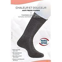 Preisvergleich für Besondere Socken kalten Füßen