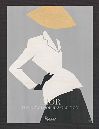 Dior: The New Look Revolution (Kostüme Pierre Cardin)