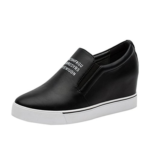 fq-real-womens-fashion-slip-on-shoes-high-increase-within-casual-pu-shoes45-uk235-cmcblack