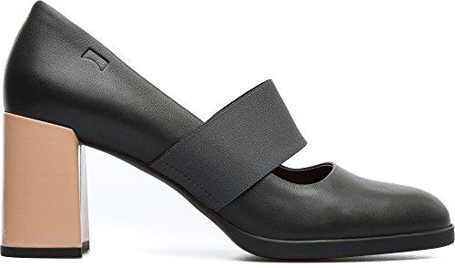 Camper Kara K200477-004 Zapatos de Vestir Mujer 39