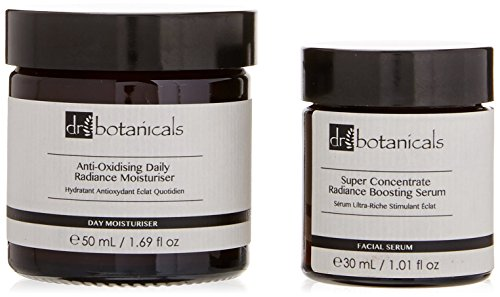 dr-botanicals-advanced-ultra-rejuvenating-body-wash-pro-active-lift-and-firm-body-cream-1er-pack-1-x