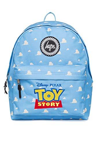 Hype Disney Toy Story Rucksack (Blau)
