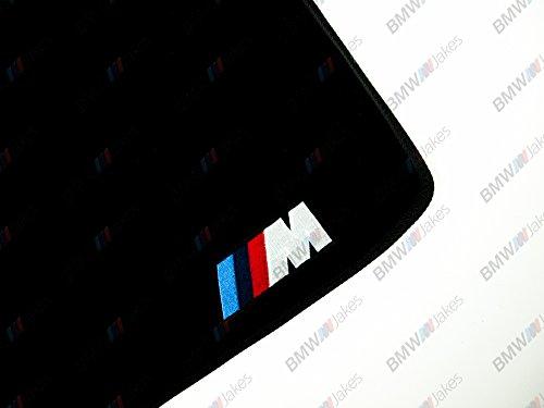 neuf-tapis-de-voiture-en-velours-noir-m-emblme-pour-bmw-x6e712008-2014