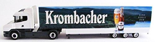 herpa-krombacher-eine-perle-der-natur-scania-124l-420-sattelzug