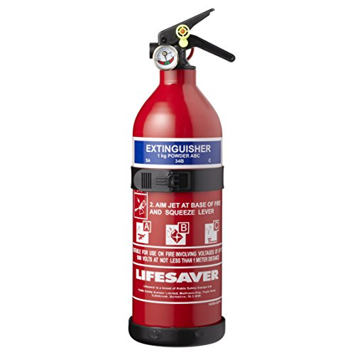 kidde-ksps1x-fire-extinguisher-multi-purpose-10kg-abc