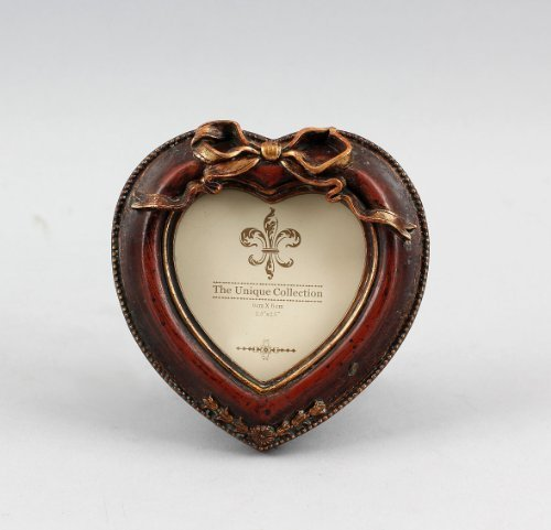 Marco Corazón