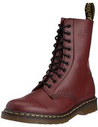 Dr Martens - 1490z -Unisex - Erwachsene Stiefel