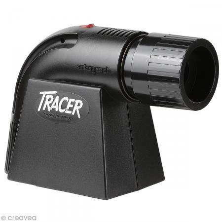 Artograph - Proiettore Tracer