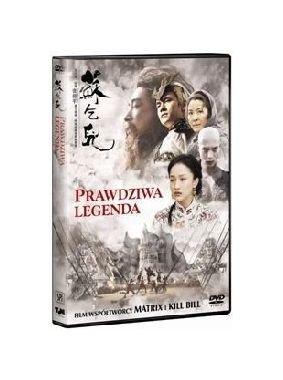 beggar-su-dvd-region-2-import-no-hay-version-espanola