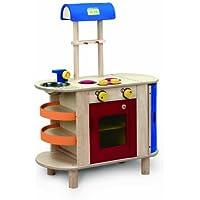 suchergebnis auf f r wonderworld kinder rollenspiele spielzeug. Black Bedroom Furniture Sets. Home Design Ideas