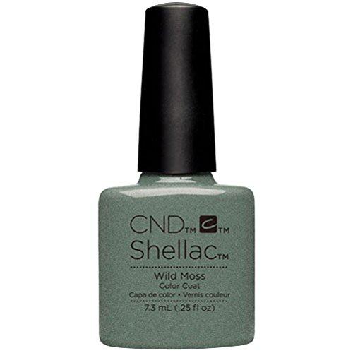 cnd-shellac-esmalte-de-uas-de-gel-tono-wild-moss