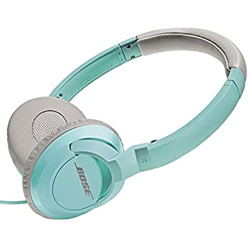 Bose ® SoundTrue On-Ear Headphones - Mint