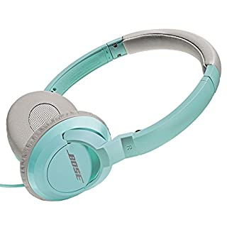 Bose ® SoundTrue On-Ear-Kopfhörer mintgrün (B00IUICQCE) | Amazon price tracker / tracking, Amazon price history charts, Amazon price watches, Amazon price drop alerts