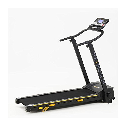 TFK-350-SLIM Camminatore Slim