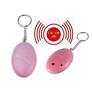 Body Guard Leibwächter Farbe: rosa