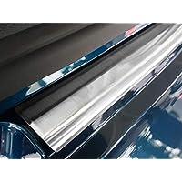 Klarlack Lackstift Set Kia Hyundai ; Farbcode 5b ; Byte Blue Blau
