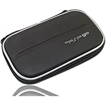 Third Party - Airform PSP Go - 8984556812633