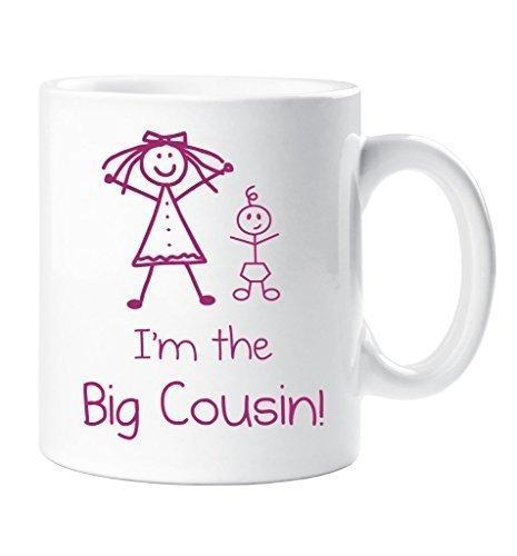 im-the-big-cugino-mug-ragazze-bastone-persona-persone-tazza-nuovo-da-bambino