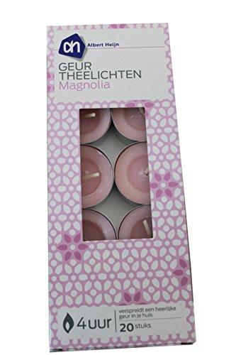 160-st-duft-teelicht-duftteelicht-teelichter-duftkerze-3-verschiedene-dufte-magnolia