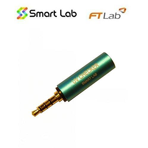 smart-uv-checker-fuv-001-medidor-de-rayos-uv-detector-para-smartphone-ios-android-uva-uvb-probador-d