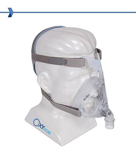 mascara-facial-resmed-quattro-air-m-medium
