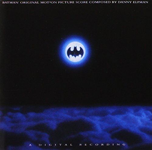 batman-original-motion-picture-score