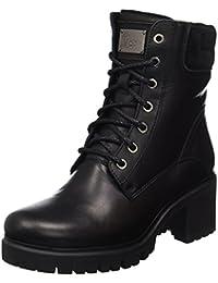 Amazon.es: Jack Black: Zapatos y complementos