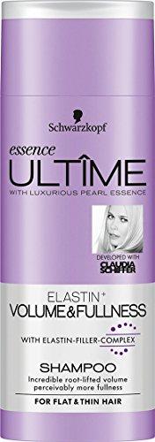 schwarzkopf-essence-ultime-biotin-plus-volume-shampoo-250ml
