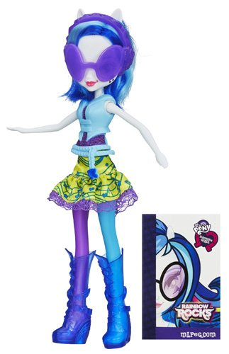 my-little-pony-b0460e240-mannequin-doll-rainbow-dj-pon-3-rocks